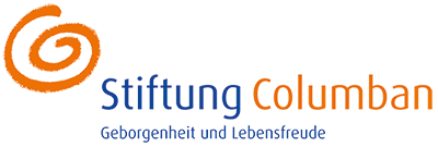 Stiftung Columban